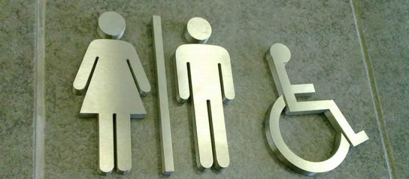 Zaradite 100 dolara dnevno obilazeći toalete u njujorku