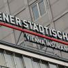Wiener osiguranje: Popusti uz polise kasko osiguranja