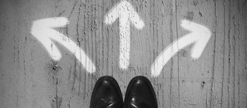 Šest mitova vezanih za karijeru u koje nemojte verovati