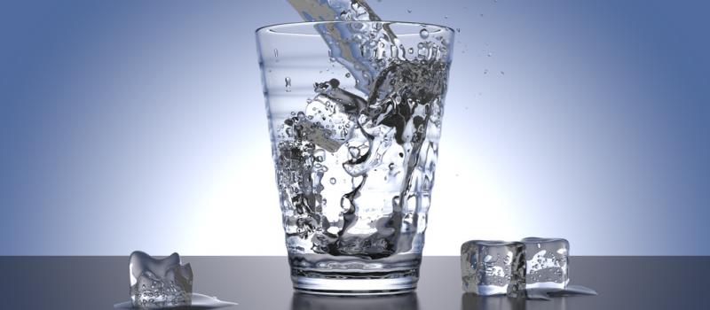 I voda sa 0,0001 posto voća može da se prodaje kao sok