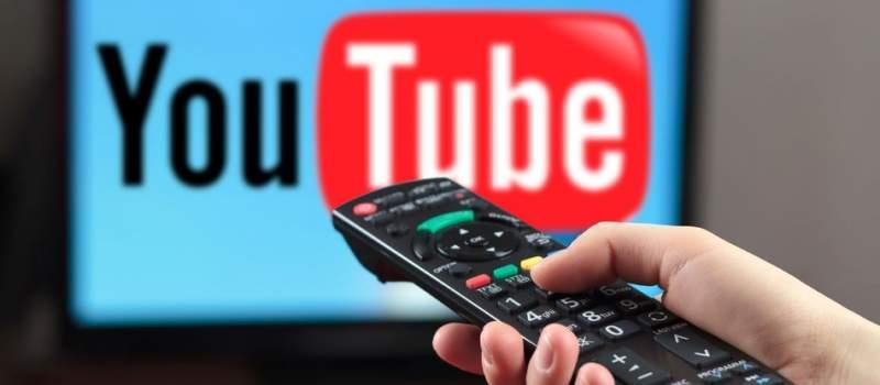 "Prihodi Jutjuba ""eksplodirali"", čak 5,6 mlrd. dolara"