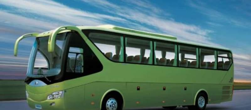 Kineski autobusi sklapaće se u Neobusu?