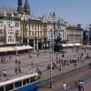 Hrvatska: Na kiosk po gotovinu