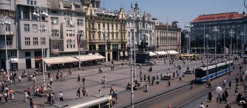 Hrvati zabrinuti, inflacija premašila pet odsto