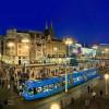 Zagreb prodaje stanove za 700 evra po kvadratu
