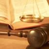 Overa dokumenata kod notara, cene više nego u sudu