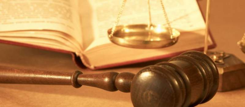 Vrhovni sud:Banka ima pravo na naplatu troškova kredita