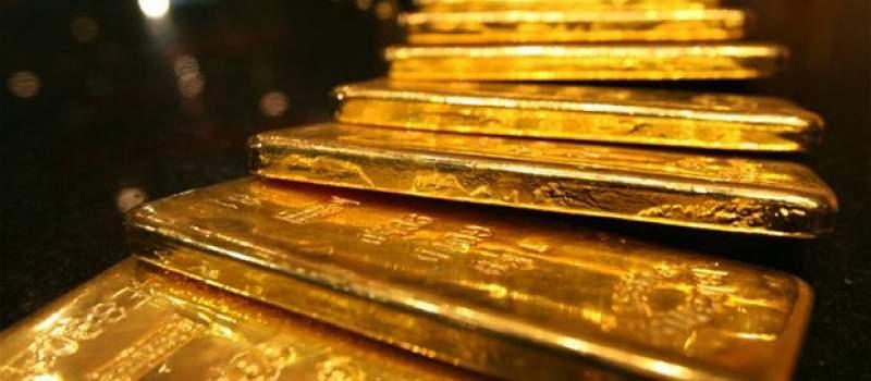Bolje zlatne poluge nego štednja u bankama